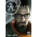 HALF_LIFE 2