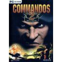 COMMANDOS 2 -MEN OF COURAGE
