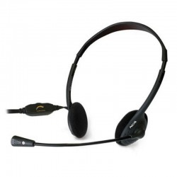 Auricular NGS  MS-103