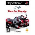 TOURIST TROPHY