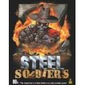 STEEL SOLDIERS