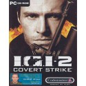 I.G.I - 2 COVER STRIKE