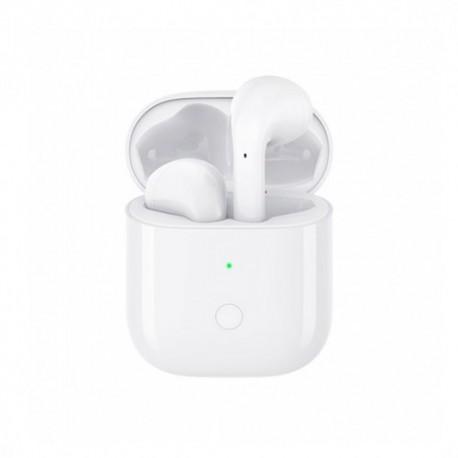 Auriculares Bluetooth REALME Buds Air