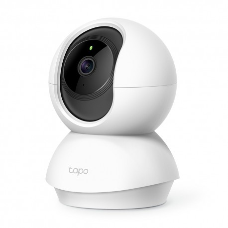 Cámara TP-LINK TAPO C200