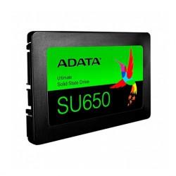 Disco Duro SSD ADATA 240GB SU650