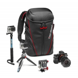 Mochila MANFROTTO Off Road Stunt