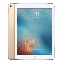 IPAD PRO 10.5 WIFI CELL 512GB ORO