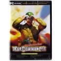 WAR COMMANDER (Rangers en Primera Línea)