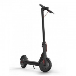 Patinete Eléctrico Scooter INNJOO RYDER XL PRO