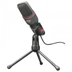 Micrófono TRUST Gaming GTX212 Mico
