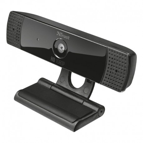 Webcam TRUST Gaming GXT-1160