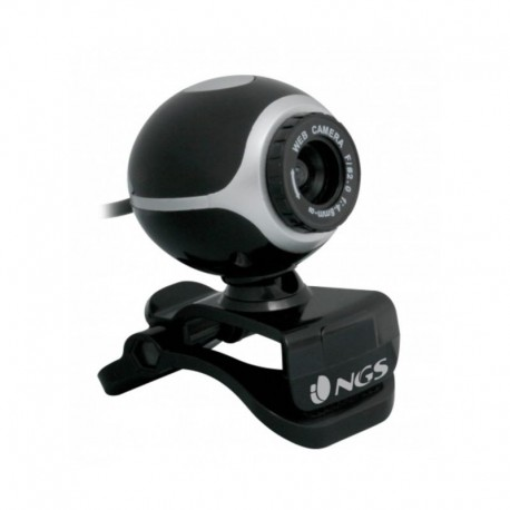 Webcam NGS Xpress Cam 300