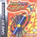 KURUKURU KURUKURIN