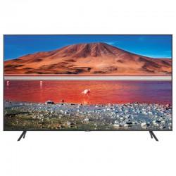 """TV SAMSUNG UE43TU7105 CRYSTAL UHD - 43"""""""