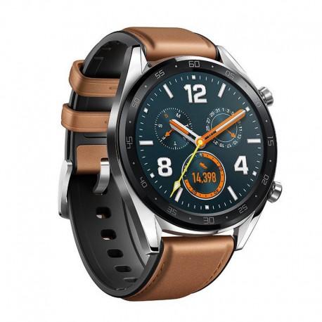 Smartwatch HUAWEI GT FASHION