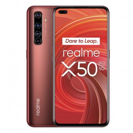 REALME X50 Pro 8/128GB 5G