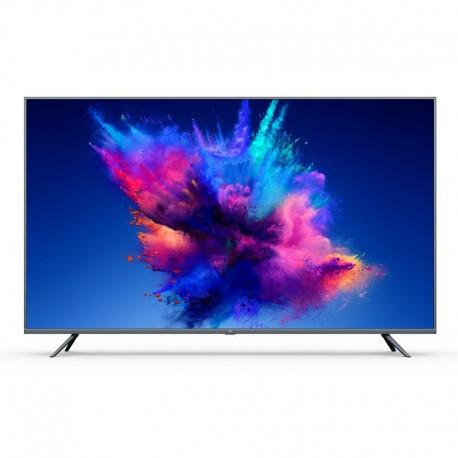 """TV XIAOMI MI LED TV 4S - 65"""""""