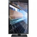"Monitor 24"" SAMSUNG S24E650PL FULL HD"