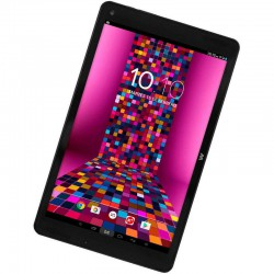 "Tablet WOXTER X-200 10.1"" 3GB/32GB"