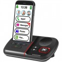 Smartphone Senior SWISSVOICE C50S
