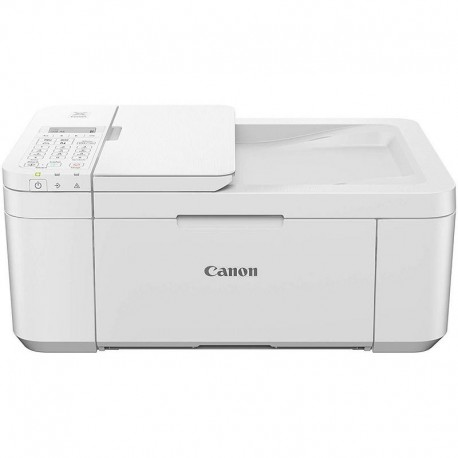 Multifunción CANON Pixma TR4551