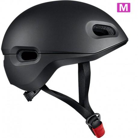 Casco XIAOMI MI Conmter Helmet