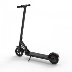 Patinete Eléctrico Scooter INNJOO RYDER XL PRO 2
