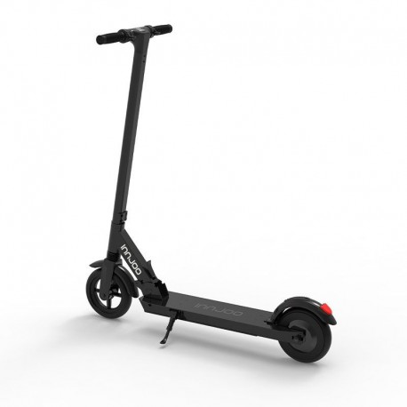 Patinete Eléctrico Scooter INNJOO RYDER XL PRO 2