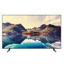 "Televisor SAMSUNG 50TU7025 Crystal UHD 50""/ UltraHD 4K"