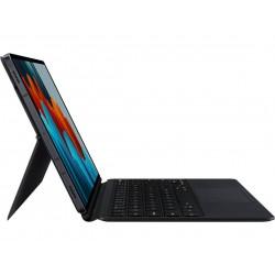 Funda Teclado Book Cover SAMSUNG Galaxy Tab S7