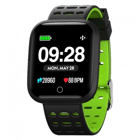 Reloj Inteligente INNJOO Sportwatch