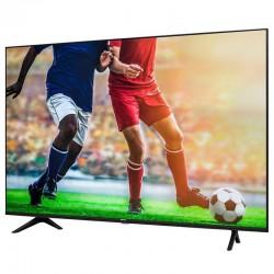 """TV LED HISENSE 58A7100F - 57.5""""/146CM - 3840*2160 4K"""