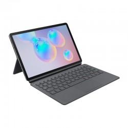 Funda Teclado Book Cover SAMSUNG Galaxy Tab S6