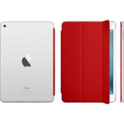 Funda Smart Cover para iPad Mini 4 / 5