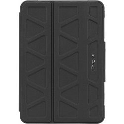 Funda TARGUS Pro-Tek para iPad Mini