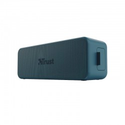 Altavoz Bluetooth Trust Zowy Max Stylish  20W