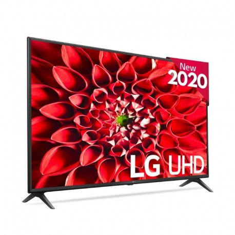 """Televisor LG 43UN71006LB 43"""" Ultra HD 4K  SmartTV/ WiFi"""