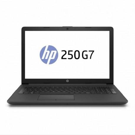 Portátil HP 250 G7 2V0C4ES Intel Core i3-1005G1/ 8GB/ 256GB SSD