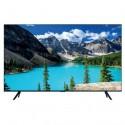 "Televisor Samsung UE43TU8005 43"" Ultra HD 4K"