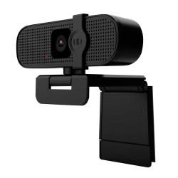 Webcam APPROX 2K Autofocus APPW920PRO
