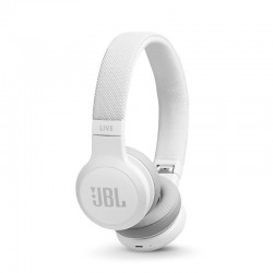 Auriculares Bluetooth JBL Live 400BT