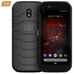 Smartphone CAT S42 Ruggerizado