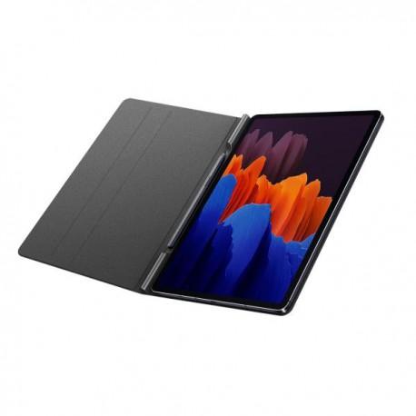 Book Cover TAB Samsung Galaxy S7