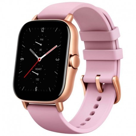 Smartwatch Huami Amazfit GTS 2e