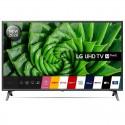 """Televisor LG 43UN80006LC 43"""""""