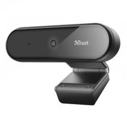 Webcam Trust Tyro 1920 x 1080 Full HD