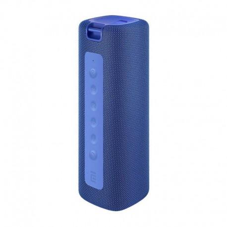 Altavoz Xiaomi Mi Portable Bluetooth Speaker 16W