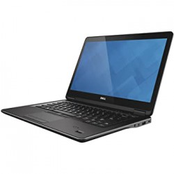 Portátil Dell Ultrabook E7440