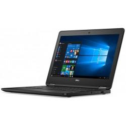 Portátil Ultrabook Dell Latitude E7270 i5