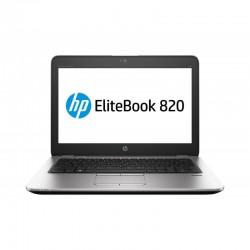 Portátil Ultrabook Hp 820 G2 i5
